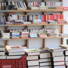 Libros para no aburrirte